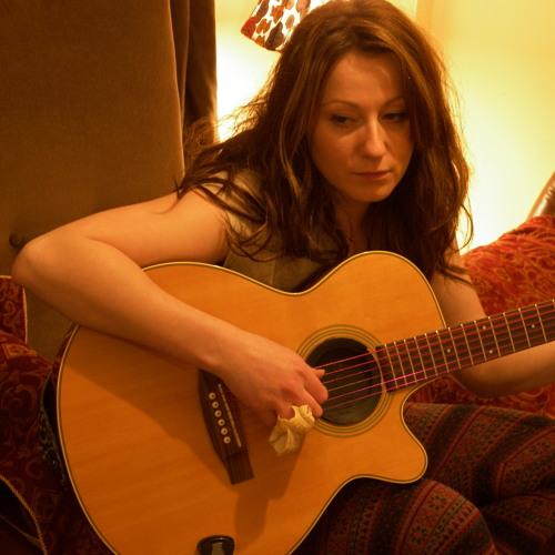 Leannedoherty's avatar