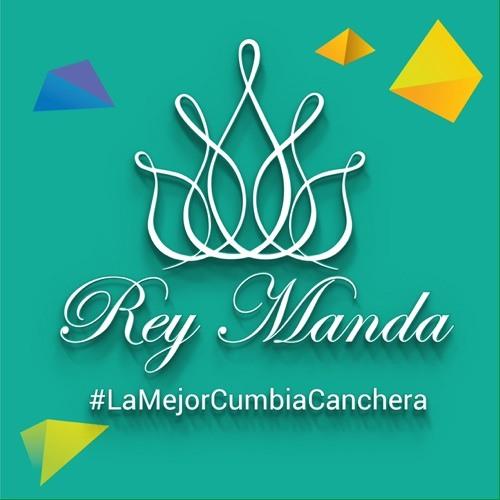 ReyManda's avatar