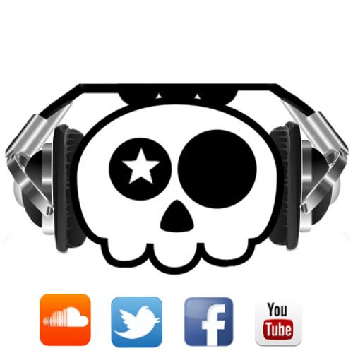 OhMyBeats.com's avatar