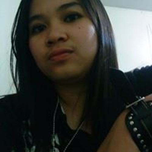 Z Espeña Borlongan's avatar
