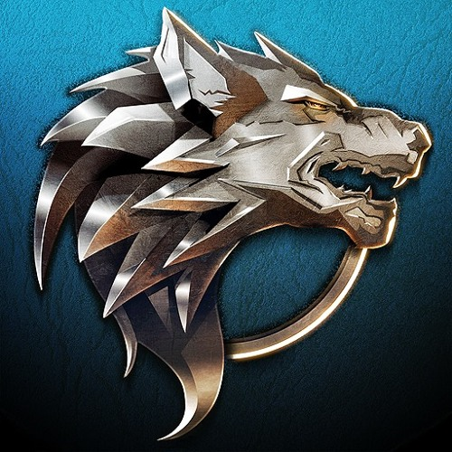 Lagger Gandalf's avatar