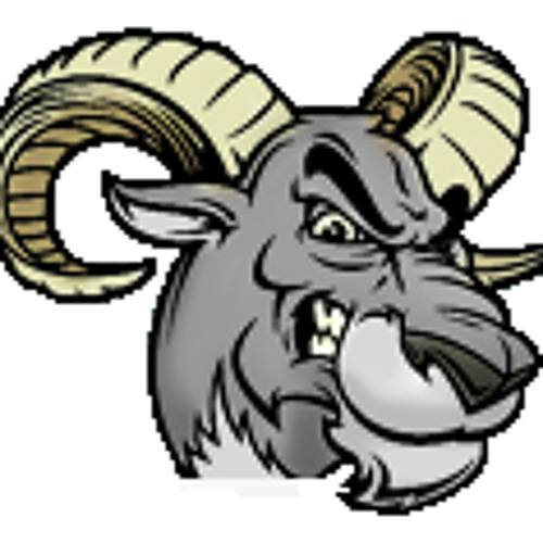 Berkner HS Choir's avatar