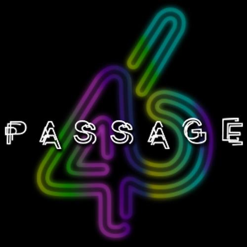 Passage46's avatar