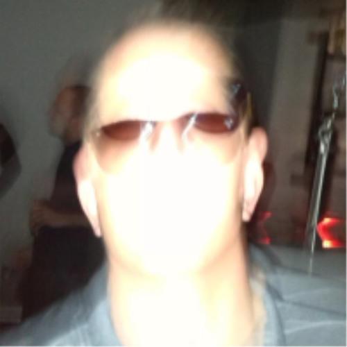 MFrade's avatar