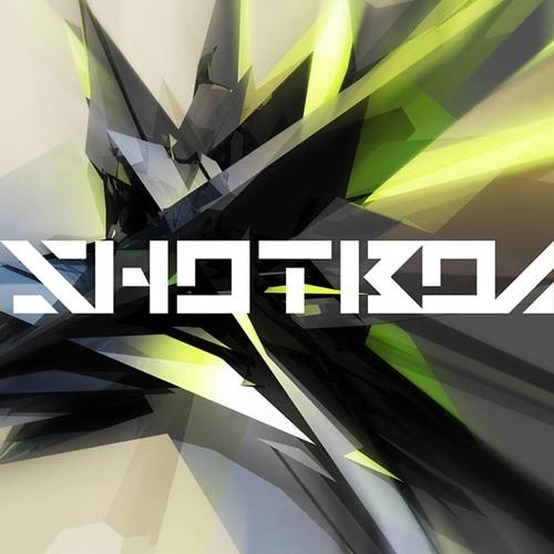 Shotboa's avatar