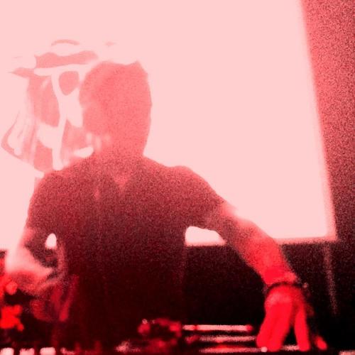 DJ Ultraman's avatar