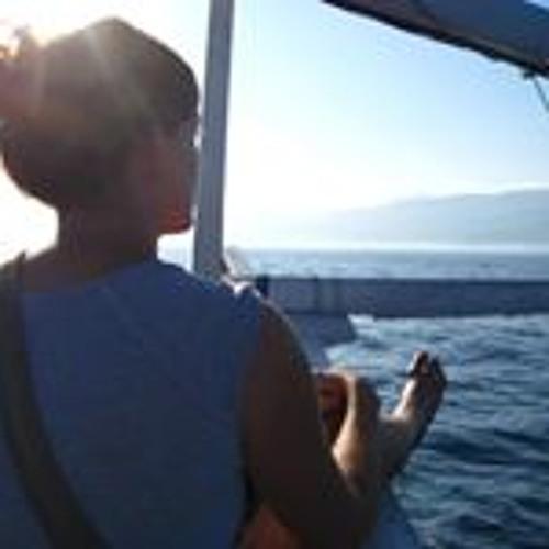 Laura Geisel's avatar