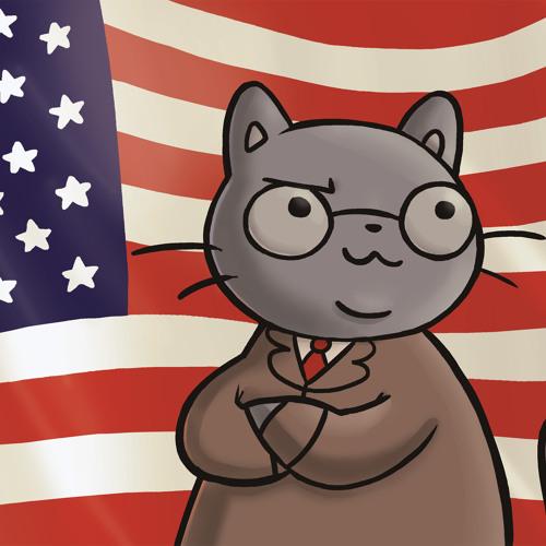 ThatLawyerCat's avatar