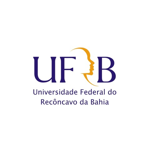 UFRB's avatar