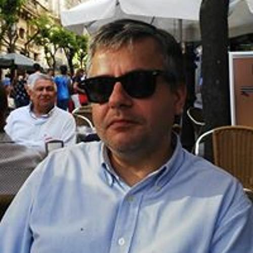 João Prudente's avatar