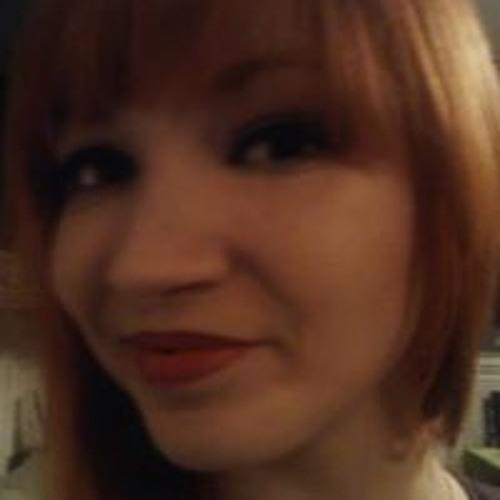 Ewa Giecewicz's avatar