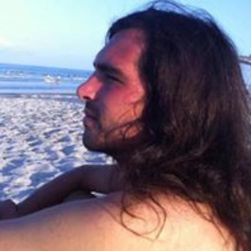 Michael Shay 4's avatar