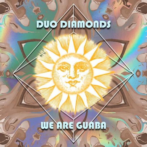 Duo Diamonds's avatar