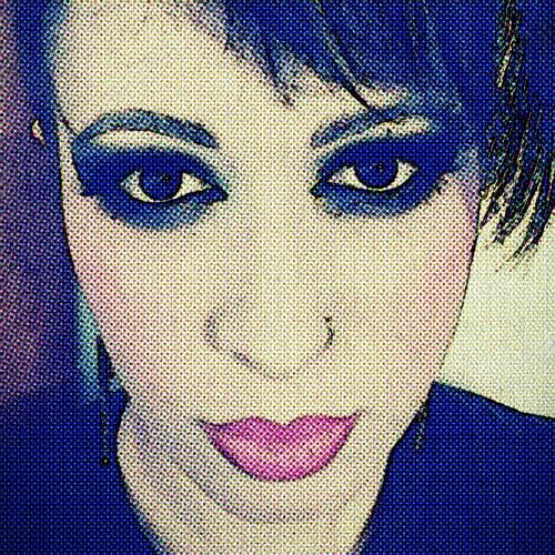 luceliasantos's avatar