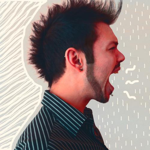 Berkana's avatar
