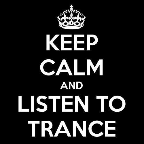 Trance Promotions's avatar