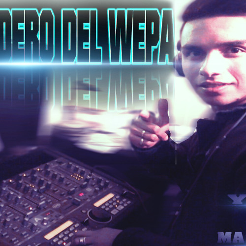 WUEPAA NO ME PUEDO CONTROLAR A JA A EDITADA RMX (DJ YONA MASTERMIX 2012)