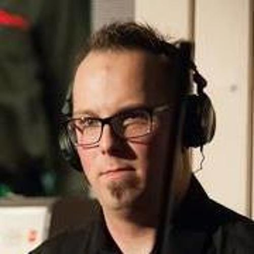 Manuel Oechsle's avatar