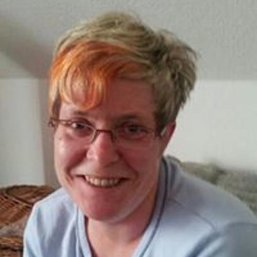 Stefanie Löw 1's avatar