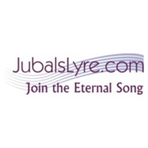 Jubal's Lyre's avatar