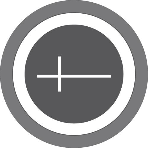 Un-Gyve Records's avatar
