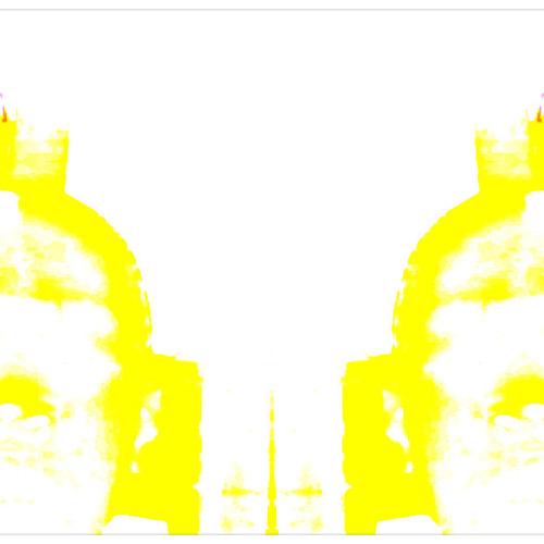 Oyin's avatar