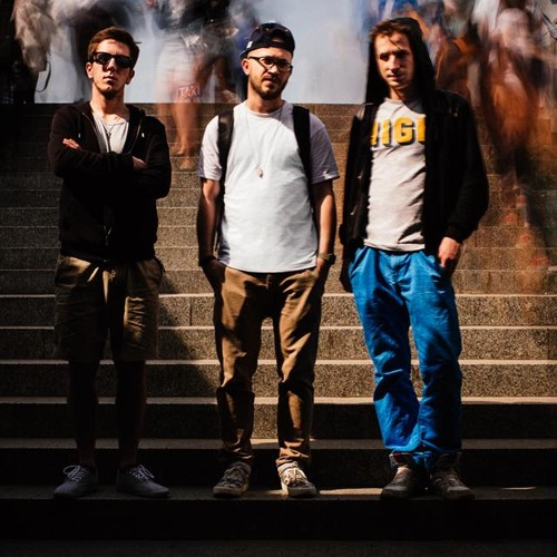 Night Marks Electric Trio's avatar