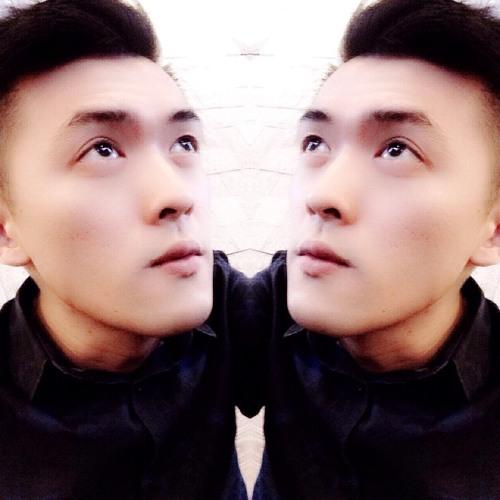 Alvin Gan.W.L's avatar