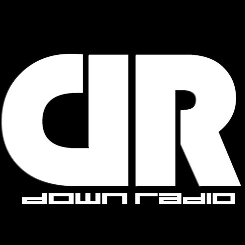 DownRadio's avatar