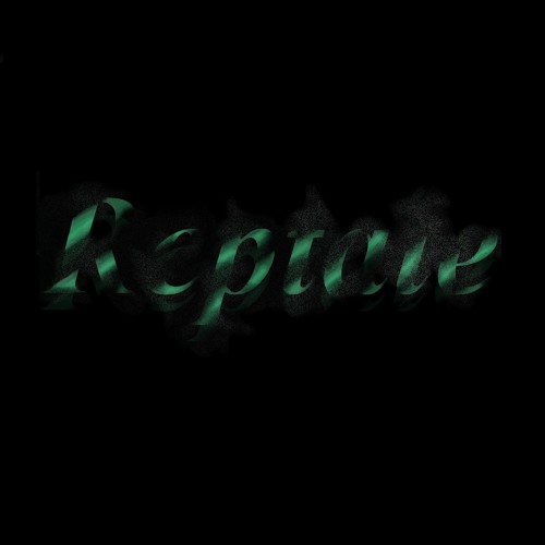 Reptale's avatar
