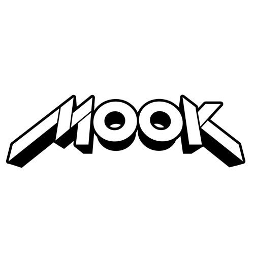 MOOK_dubs's avatar