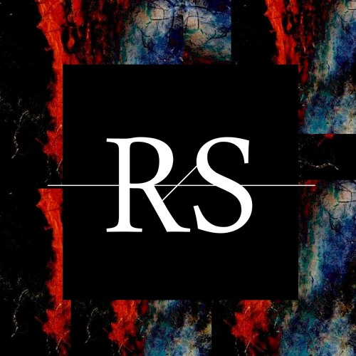 Red Sky Records.'s avatar