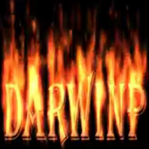 Darwinp's avatar