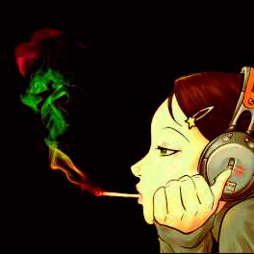 Sayasugizo's avatar
