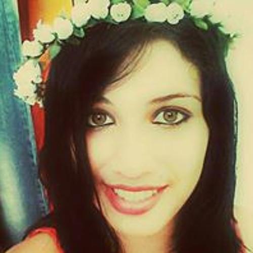 Jannaina Silveira's avatar
