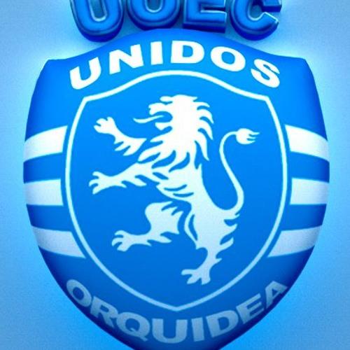 Unidos Orquidea's avatar