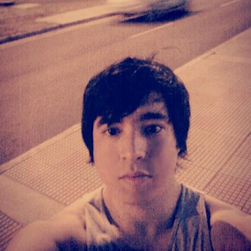 Jose Fleitas 01's avatar