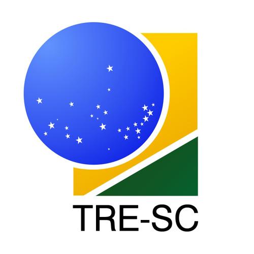 Justiça Eleitoral de SC's avatar