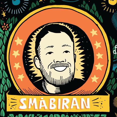 småbiran's avatar