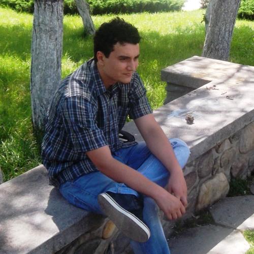 Radoi Iulian Robert's avatar