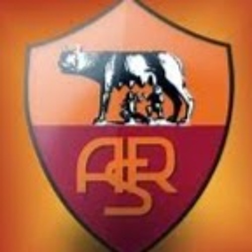 Domenico Ruperti Franco's avatar