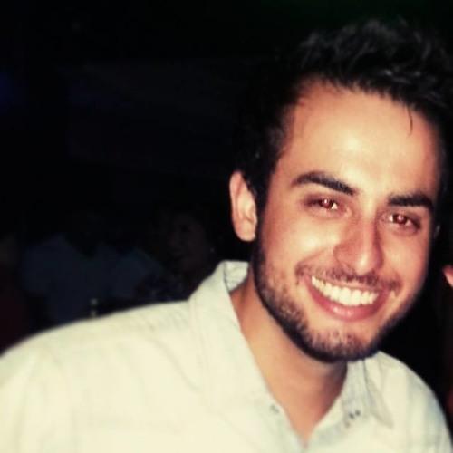 Clevison Ricardo's avatar