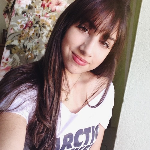 Mi Ohana's avatar