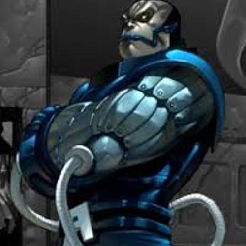 Dj. Apokalypez's avatar
