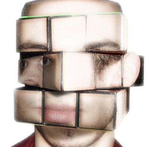 Sound Patriot's avatar