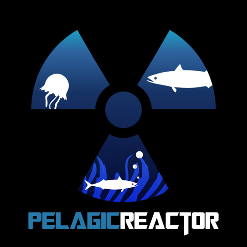 Pelagic Reactor's avatar