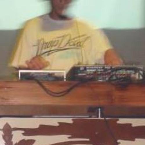Thiago h Barros's avatar