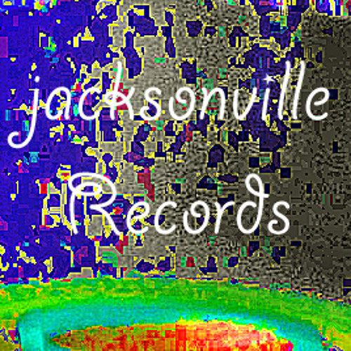 JacksonvilleRecords's avatar