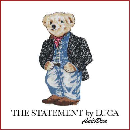 _LUCA_OFFICIAL's avatar
