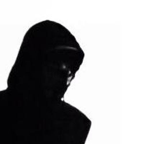 Kink Slap's avatar